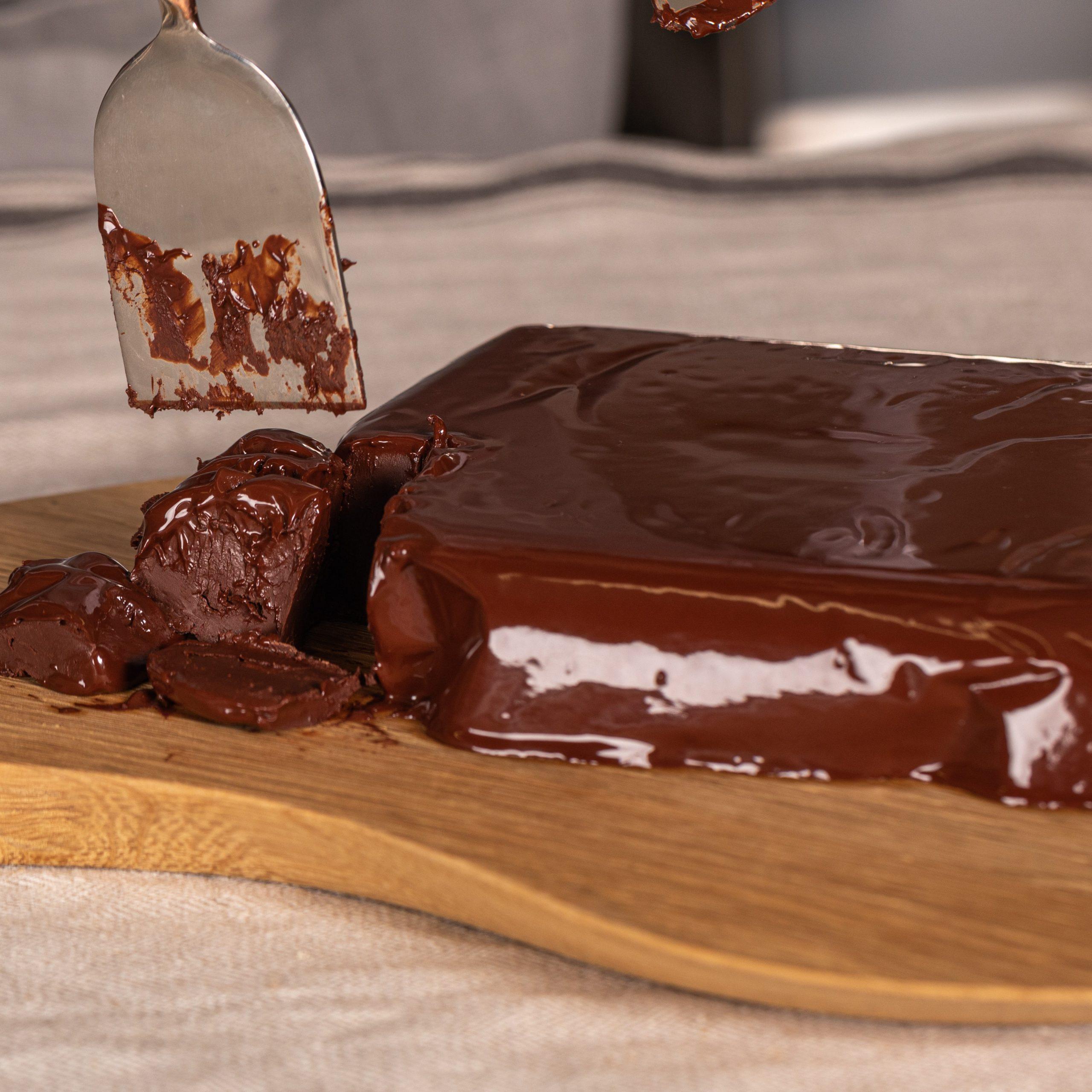 Chocolate-227